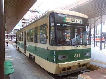 D1001033.jpg